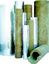 especificaciones tecnicas tuberias: